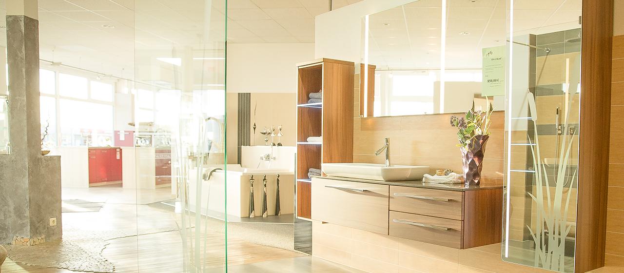 Fördermittel Für Die Badsanierung Bäderstudio Kloth Gmbh In Güstrow